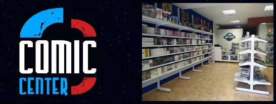 tienda-friki-juegos-de-mesa-comic-center-mollet-del-valles