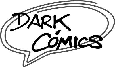 tienda-friki-juegos-de-mesa-dark-comics-guadalajara