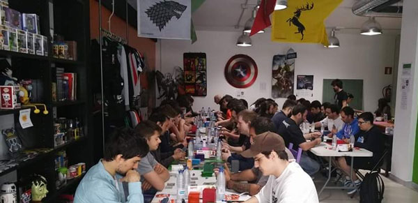 tienda-friki-juegos-de-mesa-goblin-bizkaia