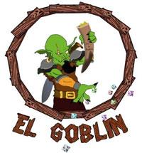 tienda-friki-juegos-de-mesa-goblin-bizkaia-logo