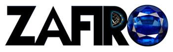 tienda-friki-juegos-de-mesa-zafiro-el-molar-logo