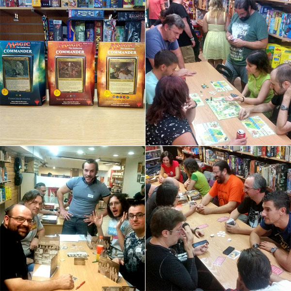 tienda-friki-madrid-jupiter-central-magic-the-gathering-juegos-mesa-fotos