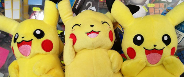 tienda-friki-madrid-merchandising-otaku-padis