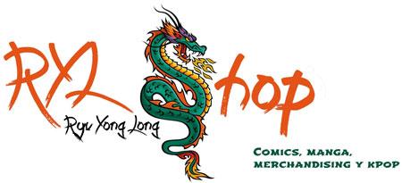 tienda-friki-manga-marbella-ryl-shop-logo