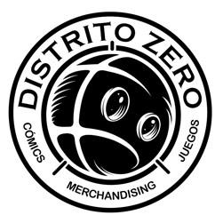 tienda-friki-santander-distrito-zero-juegos-merchandising-logo