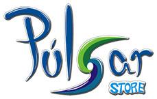 tienda-friki-torrevieja-pulsar-logo
