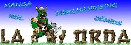 tienda-friki-valencia-juegos-mesa-la-orda-logo
