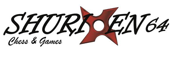 tienda-juegos-mesa-albacete-shuriken-64-logo