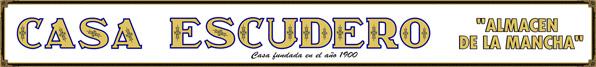 tienda-juegos-mesa-clasicos-modernos-casa-escudero-alcazar-san-juan-logo