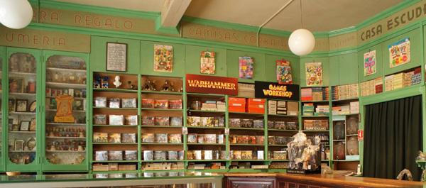 tienda-juegos-mesa-clasicos-modernos-casa-escudero-alcazar-san-juan