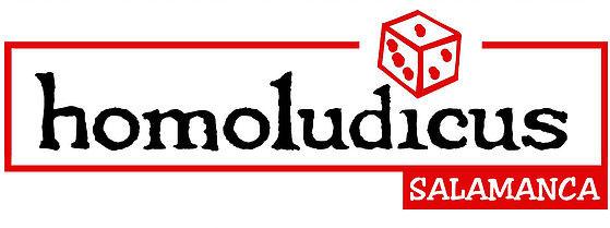 tienda-juegos-mesa-homoludicus-salamanca-logo