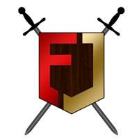tienda-juegos-mesa-lerida-jocs-taula-lleida-factoria-del-joc-logo