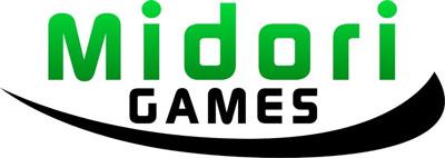 tienda-juegos-mesa-online-midori-games-logo