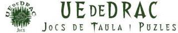 tiendas-de-juegos-de-mesa-ue de drac-logo