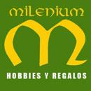 tienda-juegos-mesa-torrejon-ardoz-ocio-alternativo-milenium-rosan-logo