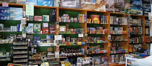 tienda-juegos-mesa-torrejon-ardoz-ocio-alternativo-milenium-rosan