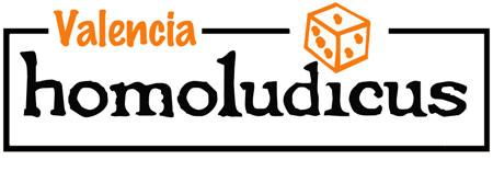 tienda-juegos-mesa-valencia-homoludicus-logo