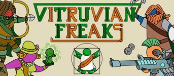 tienda-juegos-mesa-valencia-vitruvian-freaks-logo