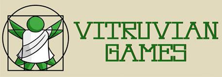 tienda-juegos-mesa-valencia-vitruvian-games-logo