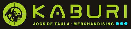 tiendas-de-juegos-de-mesa-barcelona-kaburi-rol-games-logo