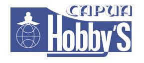 tiendas-de-juegos-de-mesa-ocio-alternativo-gijon-capua-hobbys-logo