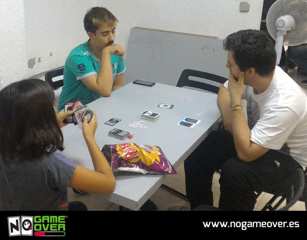 torneos-de-juegos-de-mesa-eventos-frikis-gen-x-alcala-partidas-1