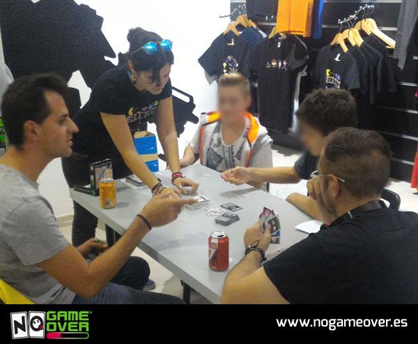 torneos-de-juegos-de-mesa-eventos-frikis-gen-x-alcala-partidas-2