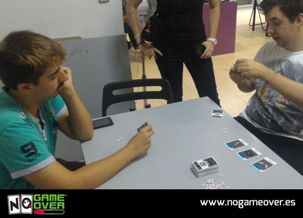 torneos-de-juegos-de-mesa-eventos-frikis-gen-x-alcala-partidas-3