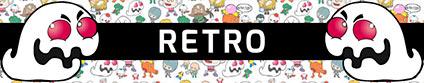 expansiones/juego-mesa-videojuegos-no-game-over-expansiones-retro-1